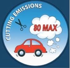 80 Max - Climate Change Solutions