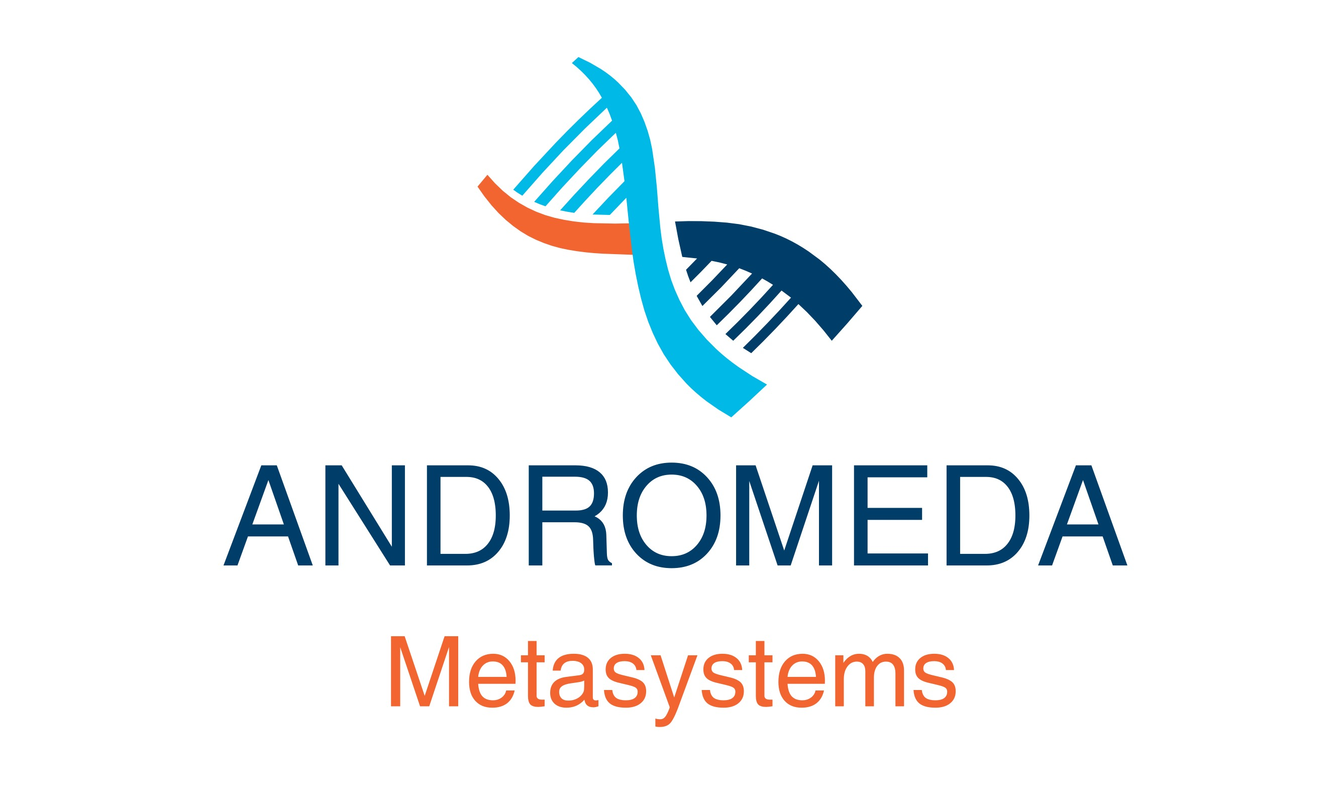 Andromeda Metasystems