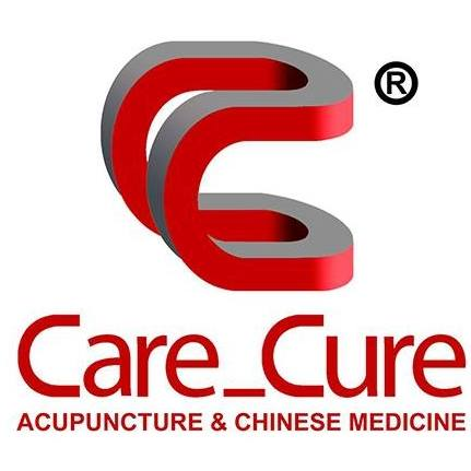 Care Cure Clinics Ireland