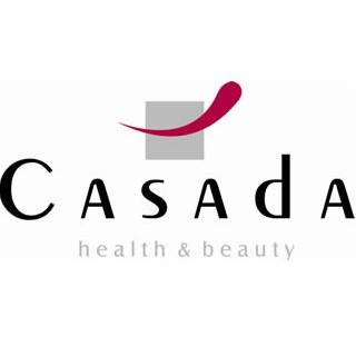 casada-health-beauty