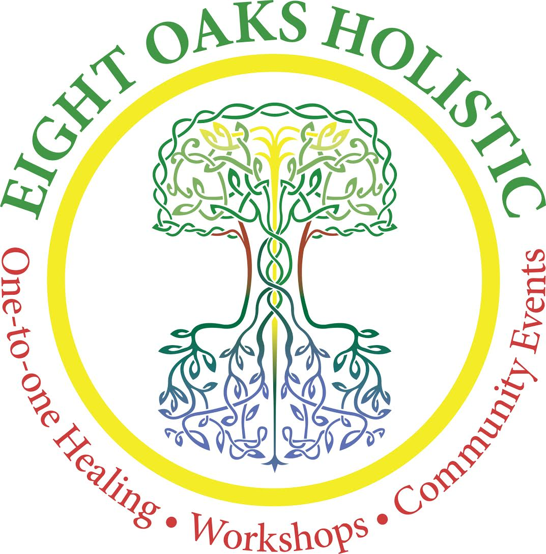 Eight Oaks Holistic