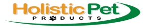 Holistic Pet Products Ltd