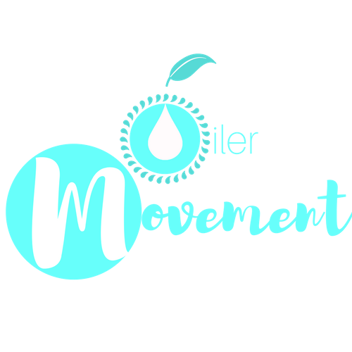 The Oiler Movement