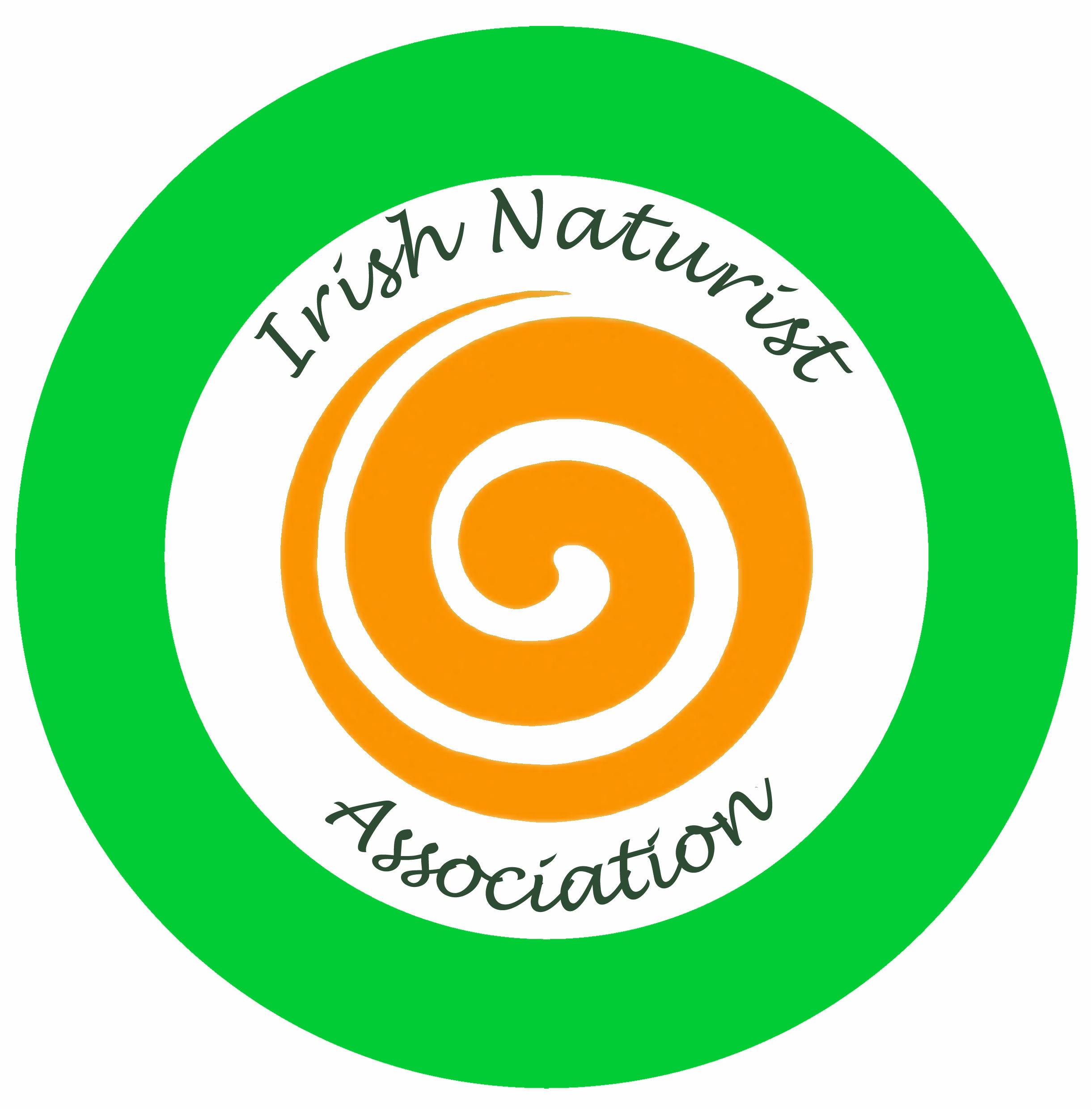 ina-irish-naturist-association