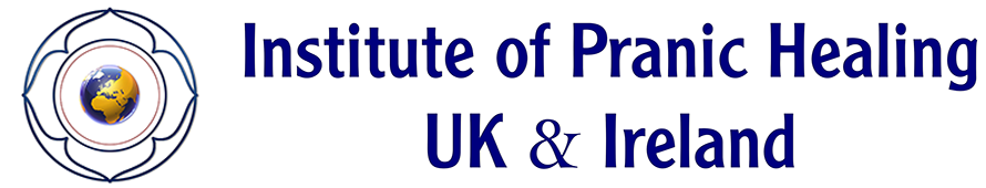 The Institute of Pranic Healing UK & Ireland