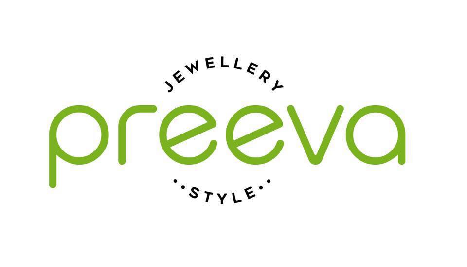 Preeva Jewellery