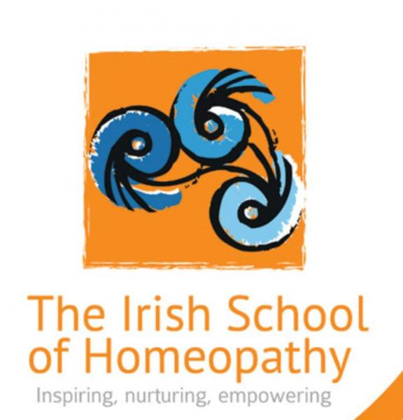 The Irish School of Homeopathy