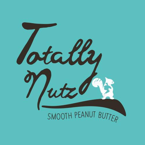 TotallyNutz Butter