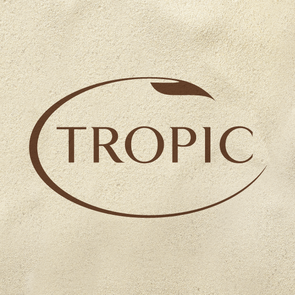"TROPIC's ""Sun Kissed"" Glow"
