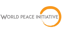 World Peace Initiative