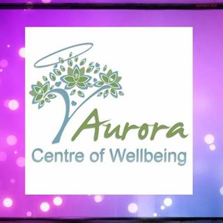 Aurora Centre of Wellbeing