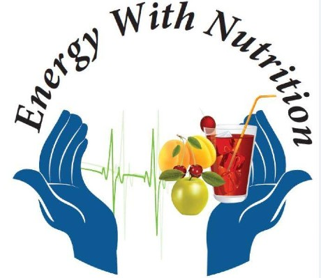 Energy with Nutrition Natural Healing Clinic