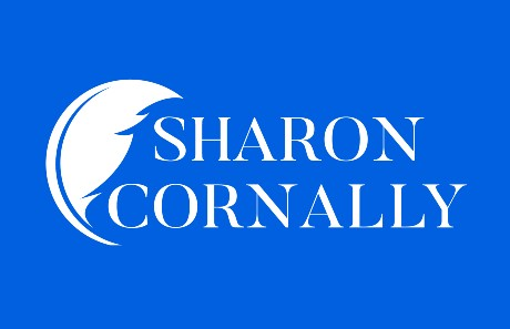 Sharon Cornally