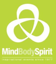 mind-body-spirit-festival-london